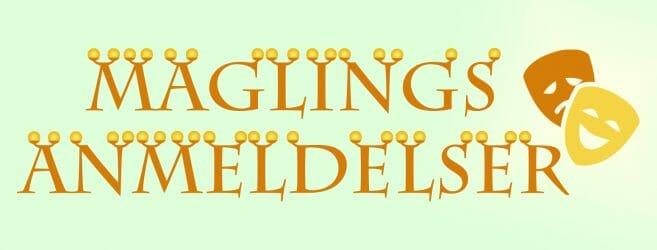 Magling.dk
